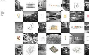 Alex_Furer_Websites_Screenshots_www.alexherter.ch_01