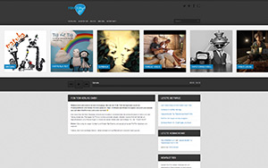 Alex_Furer_Websites_Screenshots_www.fon-ton.ch_01