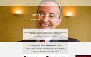 Alex_Furer_Websites_Screenshots_www.reichmuth-weine.ch_01