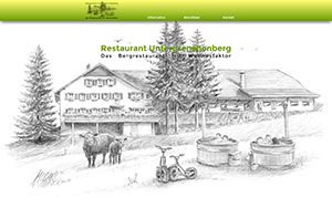 Alex_Furer_Websites_Screenshots_www.untergrenchenberg.ch_01