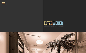 Alex_Furer_Websites_Screenshots_www.eltzweber.ch_01