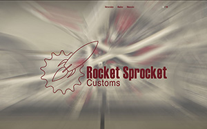 Alex_Furer_Websites_Screenshots_www.rocketsprocket.ch_01